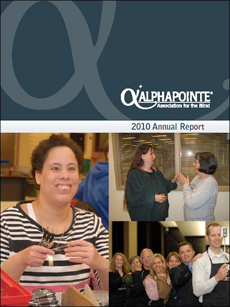 Download 2010 Annual Report