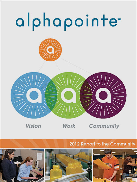 Download 2012 Annual Report