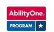 Ability One Program
