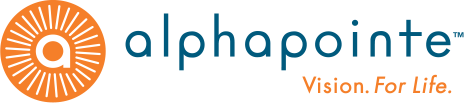 Alphapointe