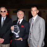 Alphapointe Wins KCATA Rosa Parks SPIRIT Award