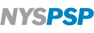 New York State Preferred Source Program (NYSPSP) logo