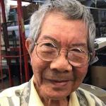Legally Blind Queens Village Resident Receives I Make It Happen Award
