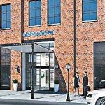 Alphapointe Closes On Purchase of Future Home in Queens