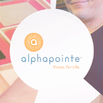 Alphapointe Earns 2017 Employment Growth Award  From National Industries for the Blind