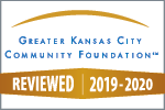 Greater KC Community Foundation