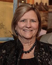 Image of Alphapointe team member Brenda Mee