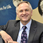 """Alphapointe's Reinhard Mabry Named One of """"50 Kansans You Should Know"""""""